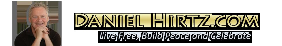 DanielHirtz.com