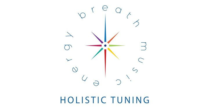 Holistic Tuning one day workshop @ Daniel's home