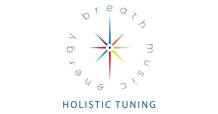 Holistic Tuning one day workshop